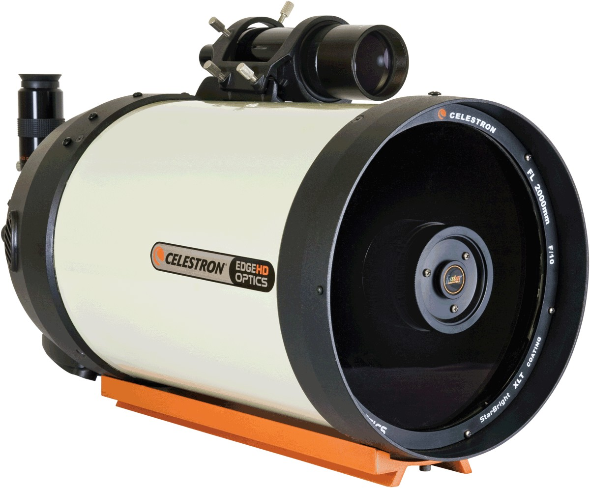 Https 10 Weekly Www Subwoofer Vx 12 Bd Tubo Optico Celestron Edge Hd 800 Xlt 203mm O 91030