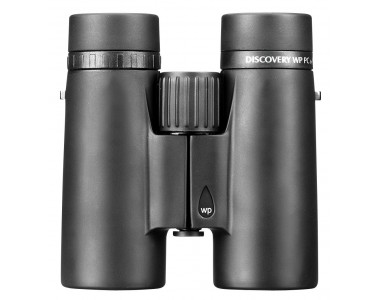 Prismático Opticron Discovery WP PC 10x42 30459