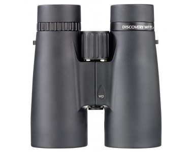 Prismático Opticron Discovery WP PC 10x50 30467