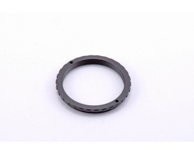 Anillo reductor Baader T-2 / M48 2458110