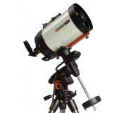 Telescopio Schmidt-Cassegrain EdgeHD Advanced VX 8""
