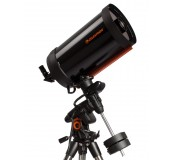 Telescopio Schmidt-Cassegrain Advanced VX 9,25""
