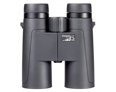Prismático Opticron Oregon 4 PC 10x42 30667